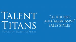 Talent Titans