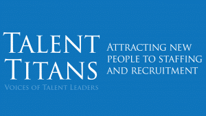 Talent Titans